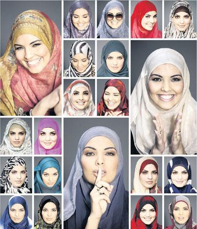 beachvolleybal kleding dames islam
