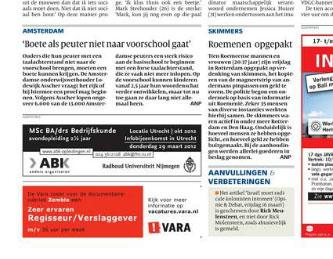 nederlands elftal roemenie prostituees