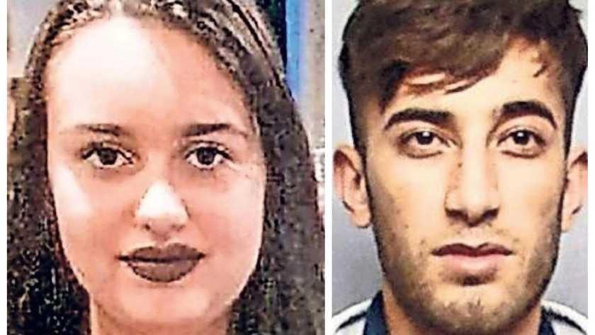 moslim meisje dating hindoe jongen