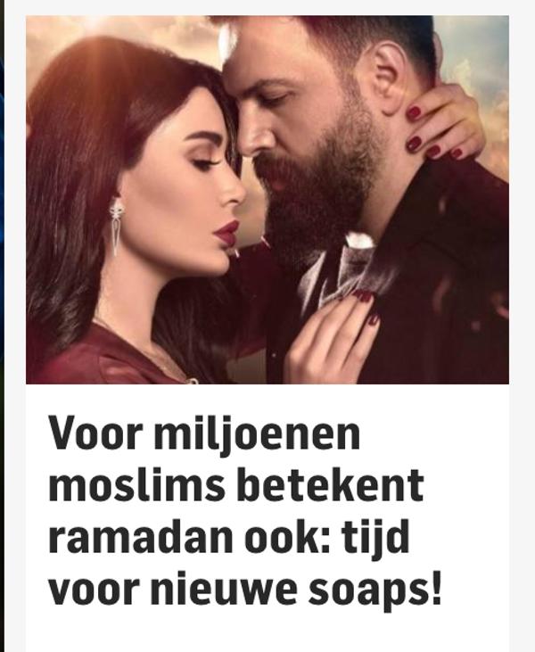 Ramadan dating regels lokale dating sites in ItaliГ«