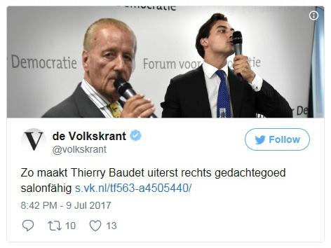 internet_afkeer_waarom_bron_geenstijl-media-vk-bessems-baudet-jul-2017_1.jpg