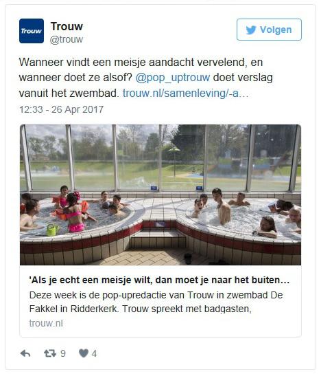online dating zwembad is besmet Wat als online dating werkt niet